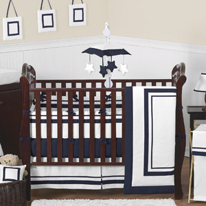 Other Colors Available For This Baby Bedding Collection Click Picture To View