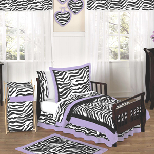 Types of wood used in outdoor furniture types of wood for Blue zebra print bedroom ideas